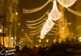 wallpaper-christmas-in-vienna-2