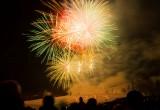 fireworks-2111