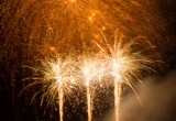 fireworks-2126