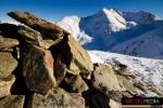 landschaft-winter-1
