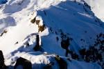 landschaft-winter-2