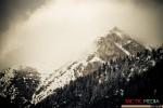 landschaft-winter-3