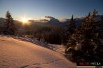 landschaft-winter-6
