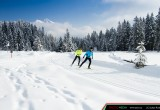 wildmoos-langlaufen-fotoshooting-6