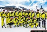 2014-02-xc-academy-referenz-1