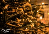 wallpaper-christmas-in-vienna-3