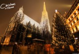 wallpaper-christmas-in-vienna