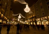 christmas-in-vienna-4