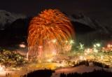 fireworks-2018