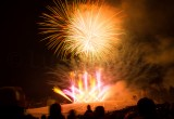 fireworks-2110