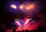 fireworks-2120